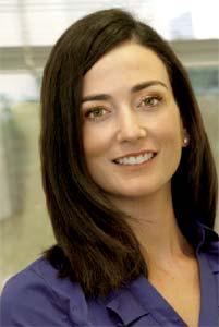 Plástico Moderno, Marina Howley, Representante internacional de marketing, Masterbatches - Sustentabilidade norteia os novos desenvolvimentos