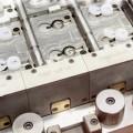 Plástico, Ferramentaria moderna - Setor cresce pouco neste ano, mas satisfaz os fabricantes brasileiros