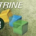 Feiplastic 2013 - Vitrine - Confira os destaques da Feira