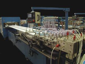 Plástico Moderno, Astrotec aposta na oferta de ferramentas produtivas para forros