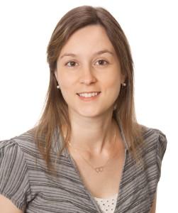 Plástico Moderno, Alessandra Lancelotti é gerente de desenvolvimento de mercado da área de Plásticos Especiais da Eastman