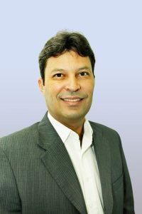 Plástico Moderno - Miguel Bahiense é presidente do Instituto Brasileiro do PVC